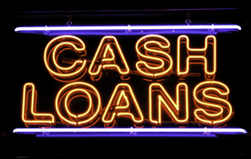 Mo payday loan locations photo 3
